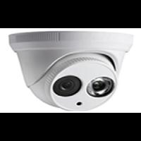 Kamera CCTV Merek Yarsor tipe CH-HK01-S 1