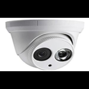 Kamera CCTV Merek Yarsor tipe CH-HK01-S