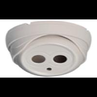 Kamera CCTV Merek Yarsor tipe CH-ZL08-S 1