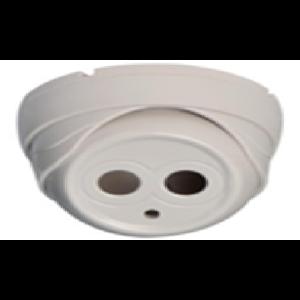 Kamera CCTV Merek Yarsor tipe CH-ZL08-S