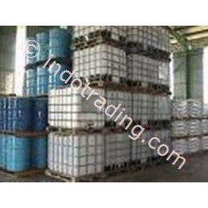 Export Tricloroisocyanuric Indonesia