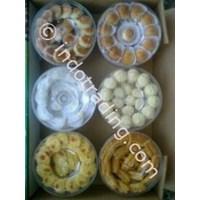 Distributor Kue Kering 3