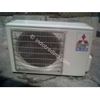 AC Second Merk Mitsubishi Electric 1