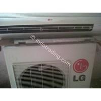 AC Second Merk LG 1