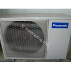 Second Brand Panasonic AC 1