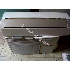 AC Second Brand Sharp Type 2