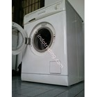 Second Brand Electrolux Washing Machines  1