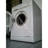Second Brand Electrolux Washing Machines