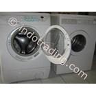 Second Brand Electrolux Washing Machine 2  1