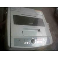 Mesin Cuci Samsung WA70V4 1
