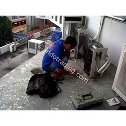 Service AC By Anugerah Teknik Abadi