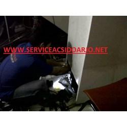 Tempat service kulkas By Anugerah Teknik Abadi