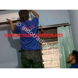 Service AC Sidoarjo By Anugerah Teknik Abadi