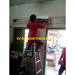 Reparasi ac By Anugerah Teknik Abadi