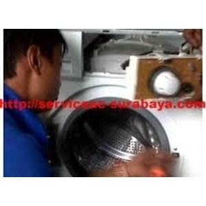 Perbaikan mesin cuci By Anugerah Teknik Abadi