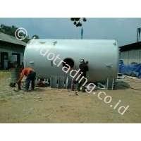Tangki  Storage Tank