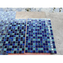 Keramik Mozaik SQ MIX - 28