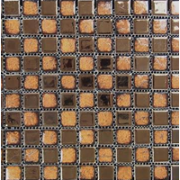 Mass Mosaic Tile CIS 727 GL