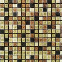 Jual Mass Mosaic Tile JLI 2
