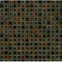 Jual Mass Mosaic Tile JLI 27