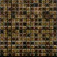 Jual Mass Mosaic Tile JLI 17