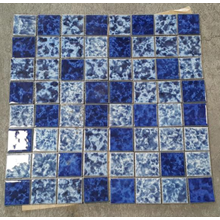Mass Mosaic Tile TSQ MIX 612