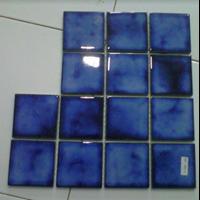 Jual Mass Mosaic Tile TSQ 244 S