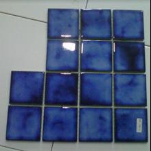 Mass Mosaic Tile TSQ 244 S