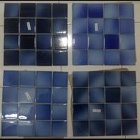 Jual Mass Mosaic Tile TSQ MIX