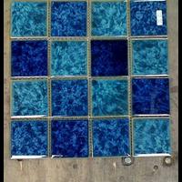 Jual Mass Mosaic Tile TSQ Mix 535 SN