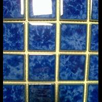 Keramik Mozaik Mass SQ-344S