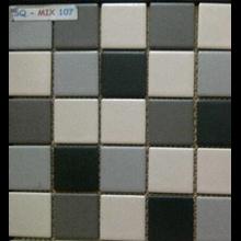 Keramik Mozaik Mass SQ MIX 107