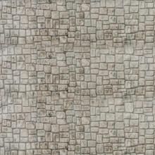 Keramik Mosaic Matt & Anti Slip