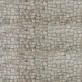 Mosaic Tiles Matt & Anti Slip Model 2