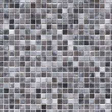 Keramik Mosaic Glossy Model 2