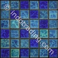 Sell Mosaic Mass  Kuda Laut Mas