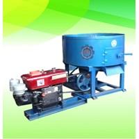 Mesin Molen Diesel 1