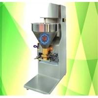 Mesin Pencetak Bakso 1