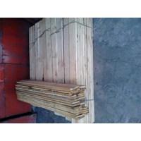 Jual Papan Pinus 2