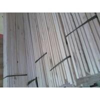 Papan Pinus Murah 5