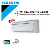Ac Split Wall Daikin Lite 1PK Non Inverter