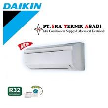 Ac Split Wall Daikin Lite 2PK Non Inverter