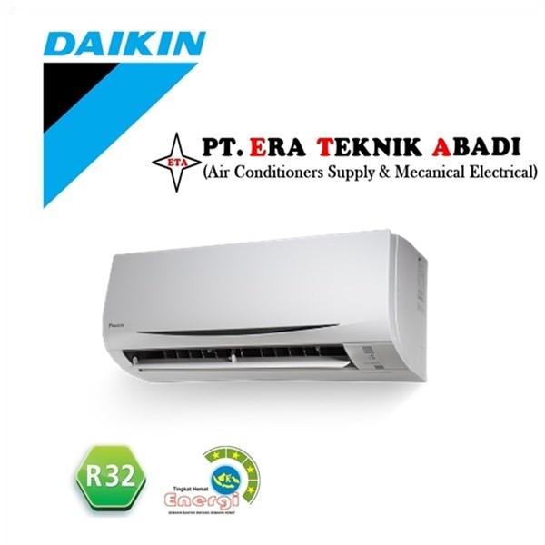 Ac Split Wall Daikin SMS 1PK Non Inverter