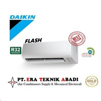 Ac Split Wall Daikin 0.75PK Flash Inverter