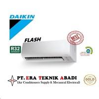 Ac Split Wall Daikin 1PK Flash Inverter