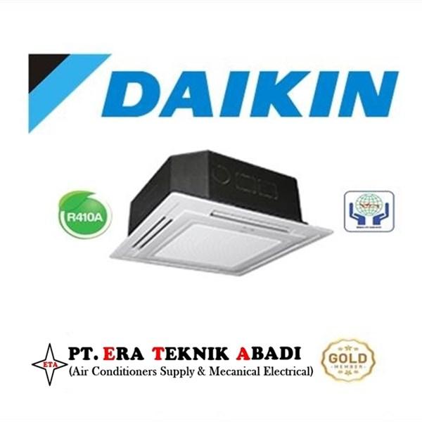 Ac Cassette Daikin 3PK 3Phase Malaysia Non Inverter