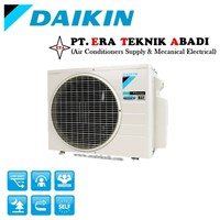 Ac Outdoor Split Wall Daikin Multi S MKC50RVM