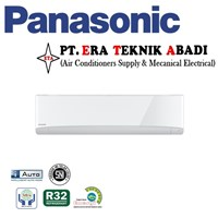 Ac Split Wall Panasonic 2PK YN Series Standard