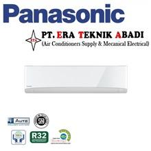 Ac Split Wall Panasonic 2PK YN Series Standard