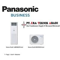 Ac Floor Standing Panasonic 2PK